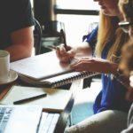 Что нужно знать о маркетинге тем, кто собирается открыть свой бизнес?