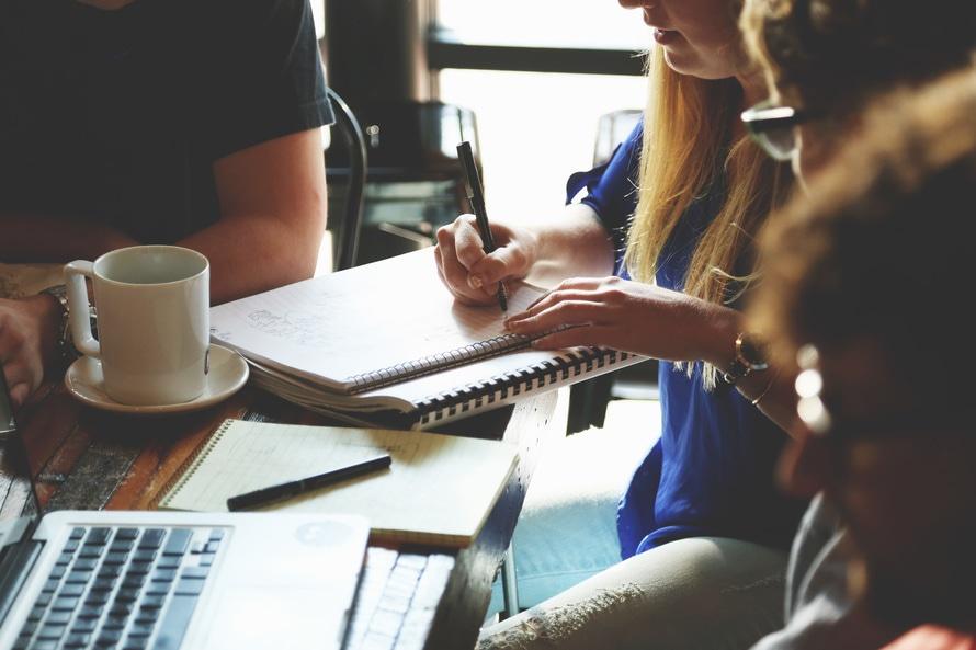 смартпринт. рф, онлайн-типография, печать листовок, маркетинг, печать визиток, круглосуточная печать, полезно, важно