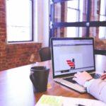 8 советов, которые помогут вам избежать проблем при передаче макета в типографию