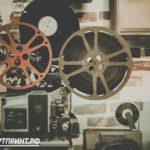 Документальные фильмы, которые помогут расширить сознание