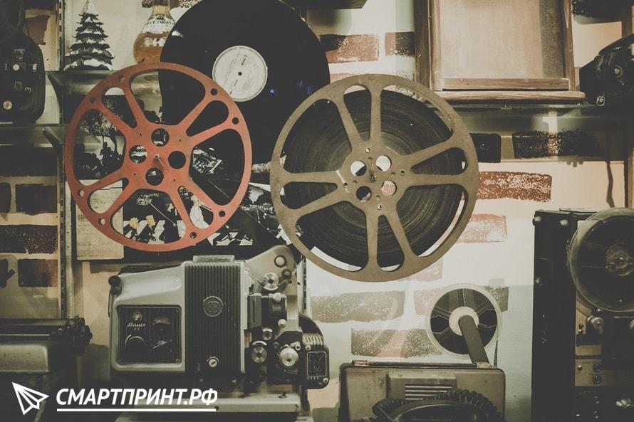фильмы для расширения сознания, фильмы о дизайне