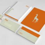 Как сделать заказ в онлайн-типографии. Инструкция