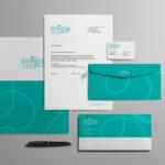 Оформление типовых фирменных документов
