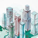 Полиграфия для застройщиков и агентств недвижимости