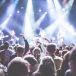 Пакетное предложение: организаторам концертов, спектаклей, цирковых представлений