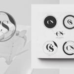 Ошибки при заказе и разработке логотипа