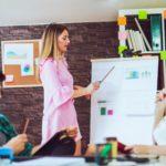 Целевая аудитория: как найти своего клиента