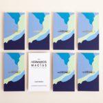 Как создать макет листовки в Adobe Illustrator