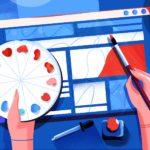 24 инструмента дизайнера