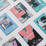 Разрешение растрового изображения для печати
