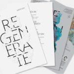 От идеи к готовому продукту: как создаются листовки?