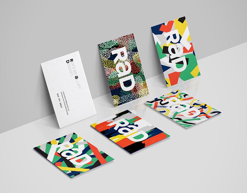 Печать открыток онлайн