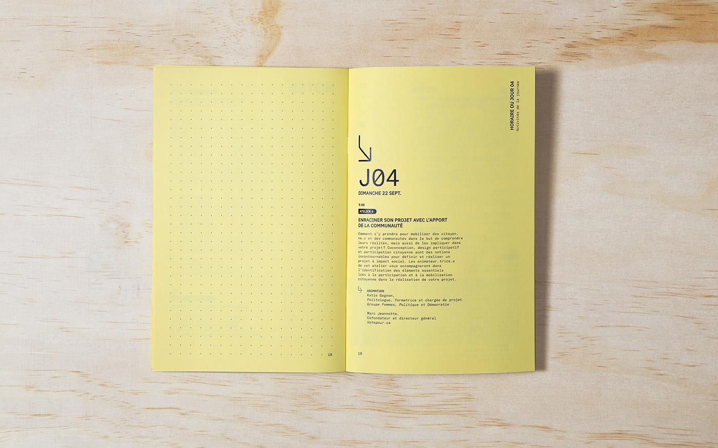 Онлайн-типография: первый заказ