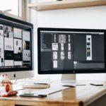 13 бесплатных альтернатив Adobe Photoshop