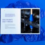 Актуальны ли бумажные каталоги в эпоху интернет-магазинов?